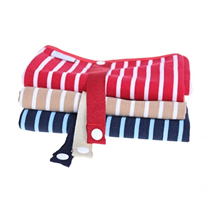 Permeabilidad Impermeable Plegable Algodón Almohadilla Colchón portátil , red stripes ,