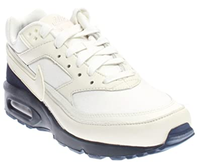 e8c45cc740 Amazon.com | Nike Mens Air Max BW Premium Running Shoes | Road Running
