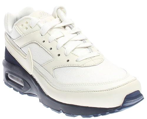 separation shoes 5a847 ccc2a Nike 819523 104 Air Max BW Premium Sail 42,5