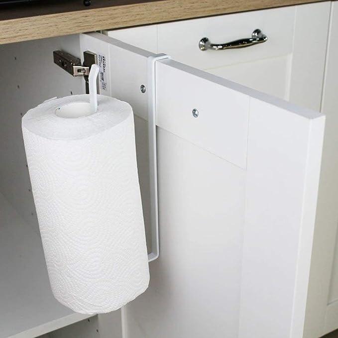 Eholder Papier Handtuchhalter Spender Rack Unter Schrank