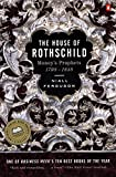img - for The House of Rothschild book / textbook / text book