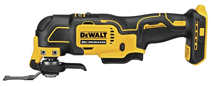 The Best Dewalt Trimmer Flexvolt