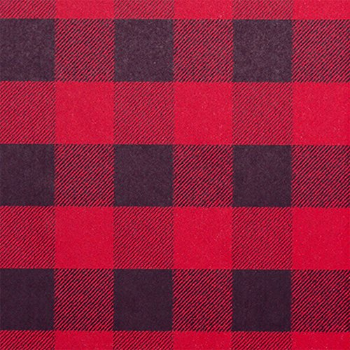 Top 10 best buffalo plaid wrapping paper roll