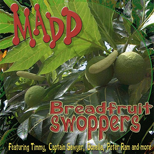 Breadfruit Swoppers for sale  Delivered anywhere in USA