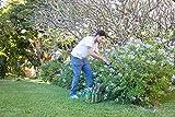 CALIFORNIA PICNIC Garden Set