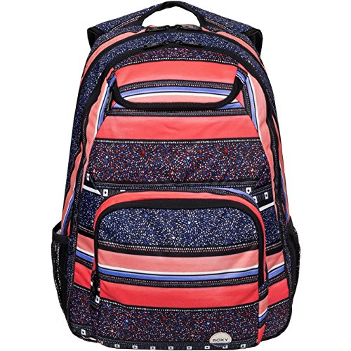 roxy-shadow-swell-backpack-run-fast