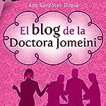El blog de la Doctora Jomeini | Ana González Duque