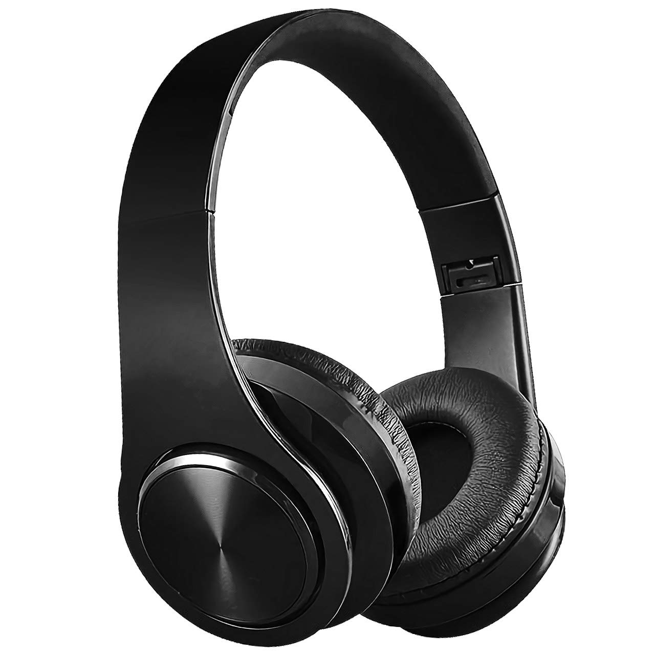 Wireless Headphon