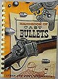 Handbook of Cast Bullets