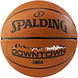 Spalding - Balon de Baloncesto Downtown