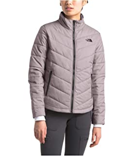 Amazon.com: The North Face Thermoball Chaqueta con ...
