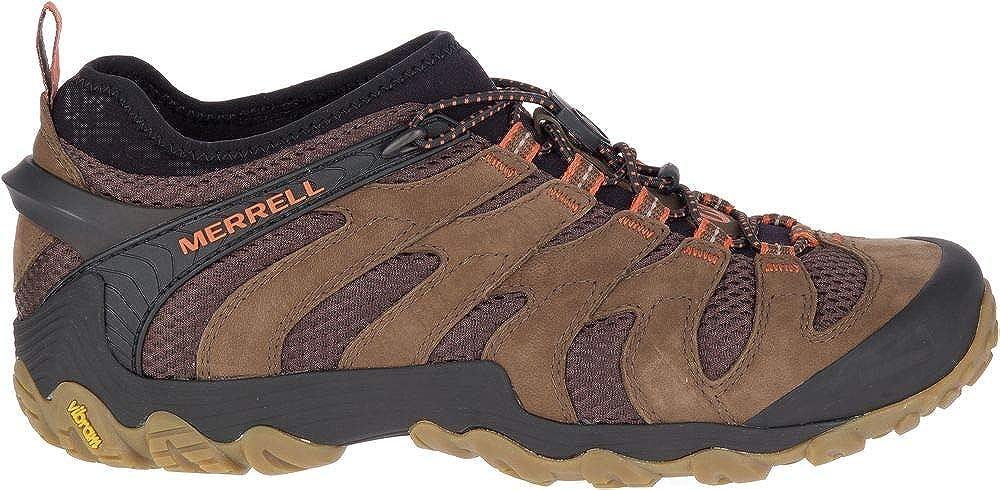 Merrell Chameleon 7 Stretch J84275 Outdoor Randonnée Trekking Chaussures De Sport Homme