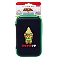 新款3DS XL