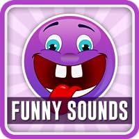 Funny Sounds & Ringtones