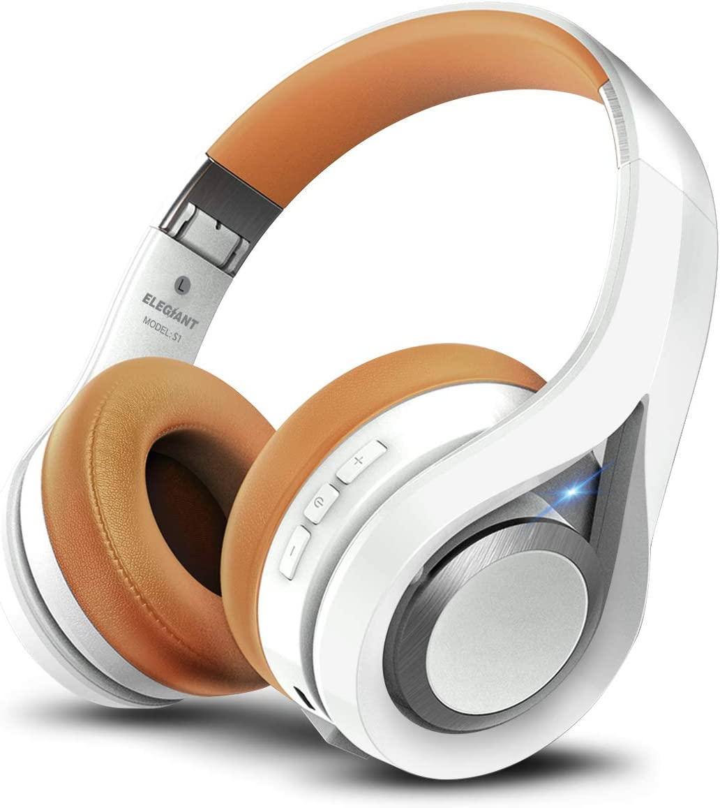 Cascos Bluetooth de Amazon  por 16 euros (-29% desc.)