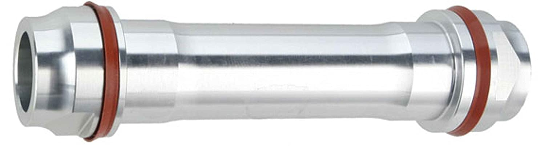 Amazon com : Hadley XC front - 15x100mm T-A conversion kit - H600225
