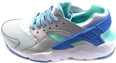 Amazon.com | Nike Huarache Run (GS