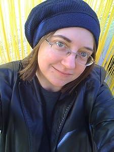 Christine Hoff Kraemer