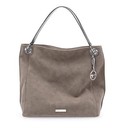 la meilleure attitude 412fa 195a9 Tamaris 2891182, sac à main femme 34x15x33 cm (B x H x T ...