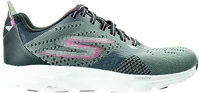 Tênis Feminino Skechers Go Run Ride 6