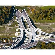 ASP: architecture du paysage: Atelier Stern & Partner