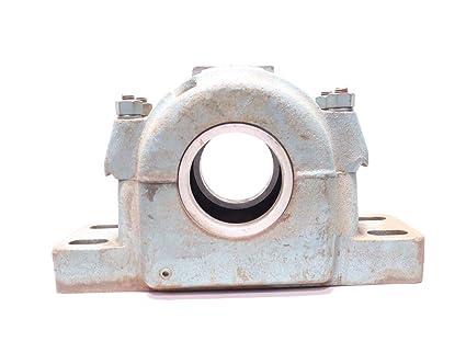 Amazon.com: SAF SAF522 - Cojín con rodamientos: Industrial ...