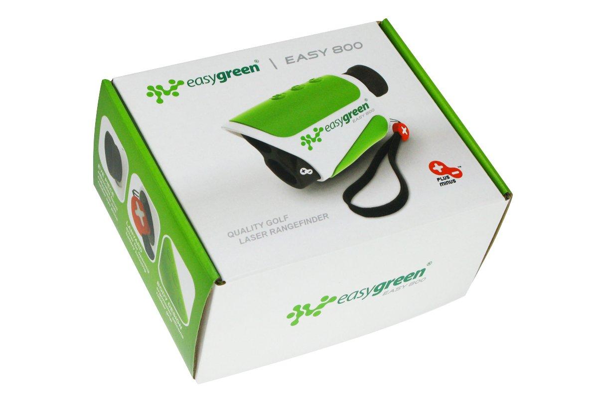 Iphone Entfernungsmesser Headset : Easy green entfernungsmesser für golf mit lasertechnik m