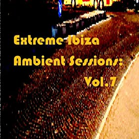 Extreme sessions volume iii mks 3