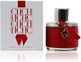 Carolina Herrera Ch Carolina Herrera (new) By Carolina Herrera For Women. Eau De