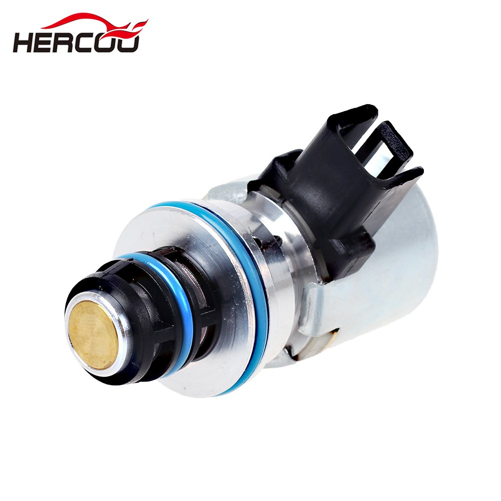 42re transmission governor pressure sensor