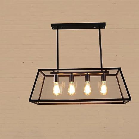 Modern Plafón Lámpara de techo/Iluminación colgante con ...