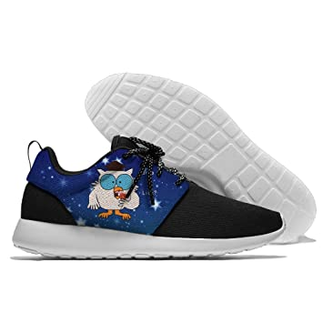 Tootsie Roll Pop Wanna Lick Lightweight Breathable Casual Sports Shoes Fashion Sneakers Shoes