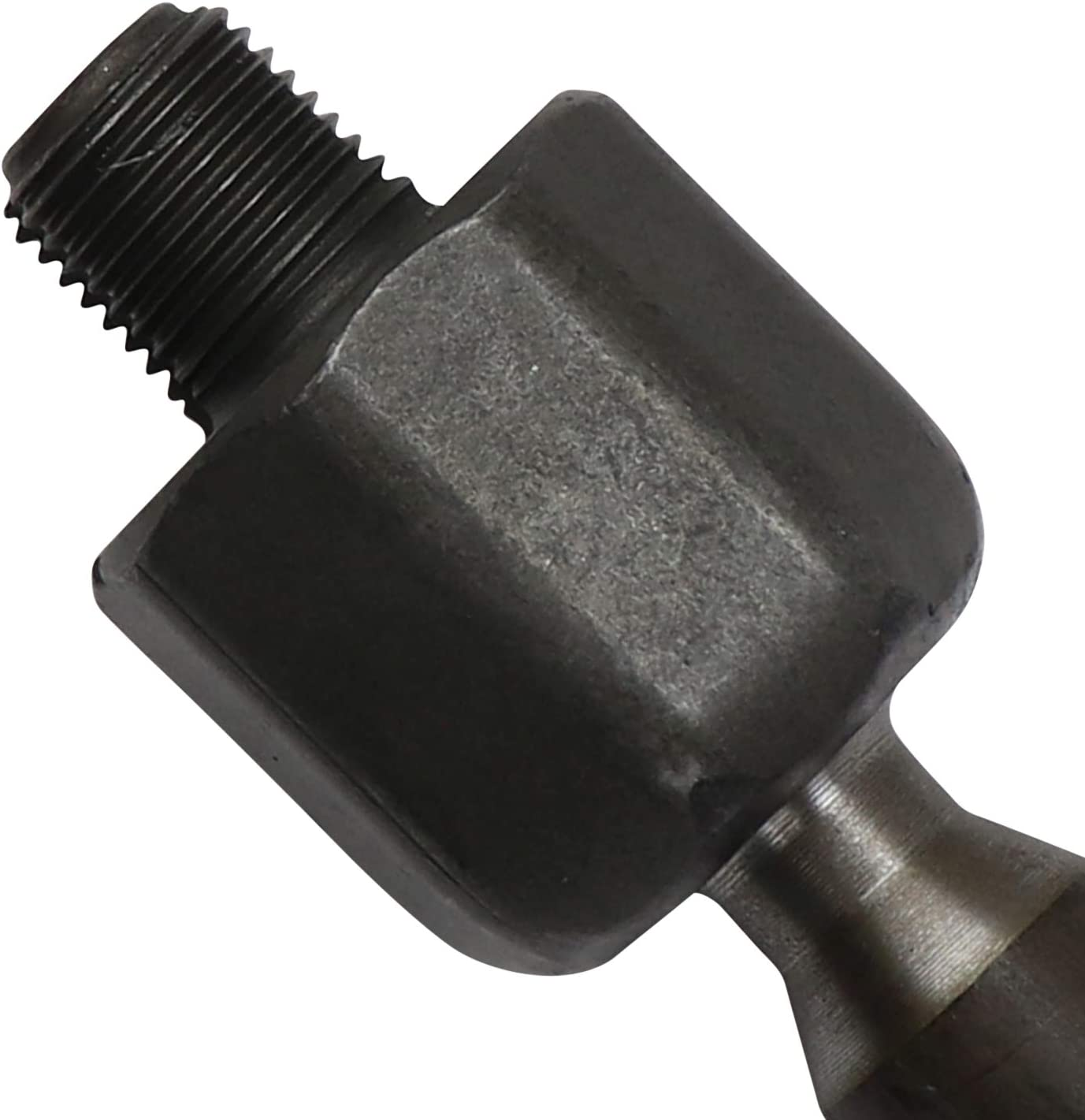 Beck Arnley 101-6781 Tie Rod End