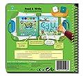 LeapFrog LeapStart Pre-Kindergarten Activity Book from Leapfrog