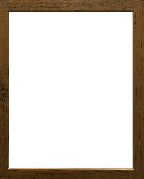 Ulisia Enterprise Photo Frames Maxi Poster Frame Picture Frame Wood ...