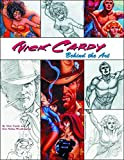 img - for Nick Cardy: Behind The Art book / textbook / text book