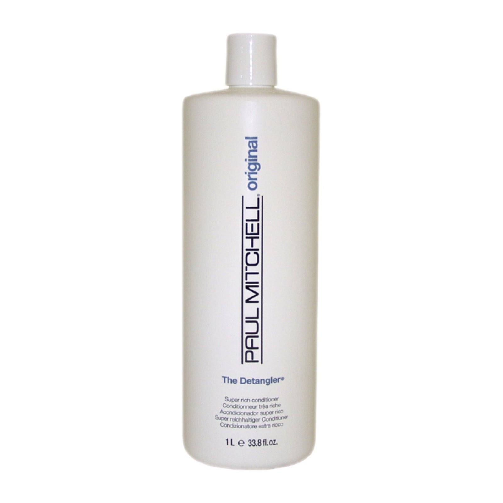 Paul Mitchell The Detangler 33.8 Ounces