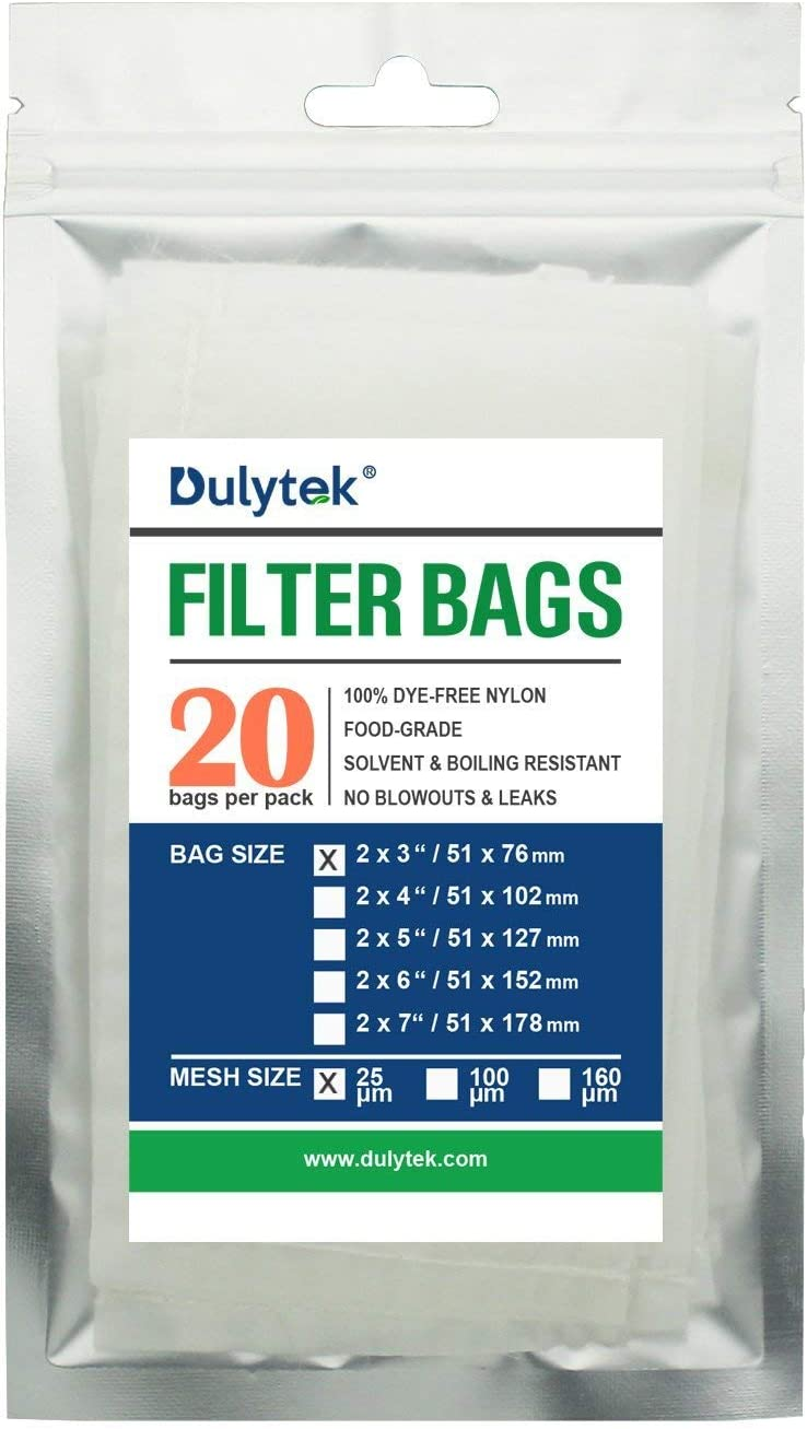 FILTER-X MN-XH04145 Direct Interchange for filter-x-XH04145 Pleated Paper Media Millennium Filters