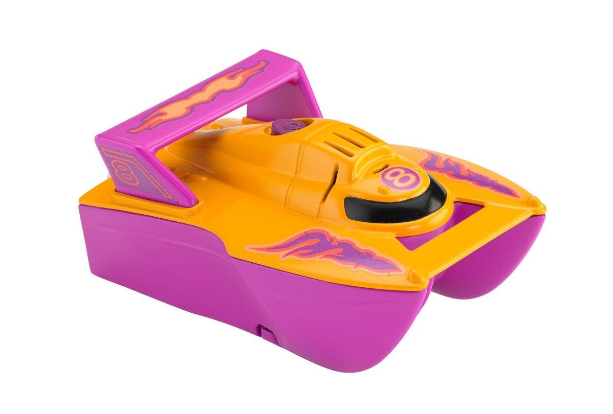 Fisher-Price Shake 'n Go! Nitro Boat
