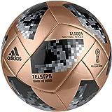 Adidas Mundial de Fútbol de Planeador–Balón de fútbol (ce8101)
