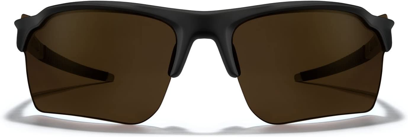 ROKA TL-1 APEX Advanced Sports Performance Racing Ultra Light Weight Sunglasses Men Women