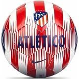Balon Oficial Atletico de Madrid - Size 5 - Firmas  Amazon.es ... 1ad7bfd94740b