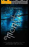 Monster (trilogia Insane)