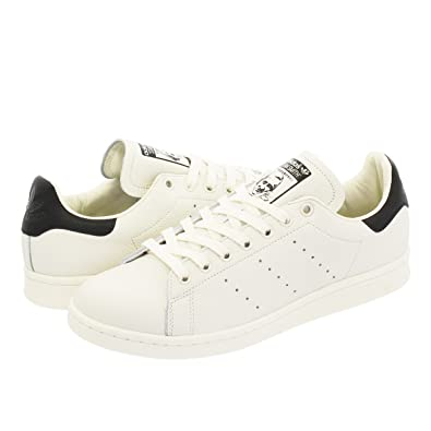 ea79d5bb6f9  アディダス  STAN SMITH CHALK WHITE CORE BLACK Originals