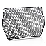 Motorcycle Radiator Guard Aluminum Protector