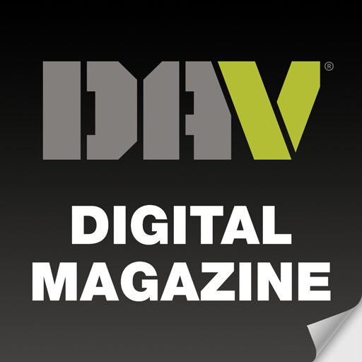dav-digital-magazine