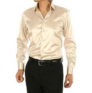 FieerMen Britain Plus Size Winter Mid Long Plaid Tshirt Top Shirt