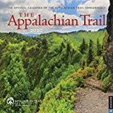 The Appalachian Trail 2020 Wall Calendar