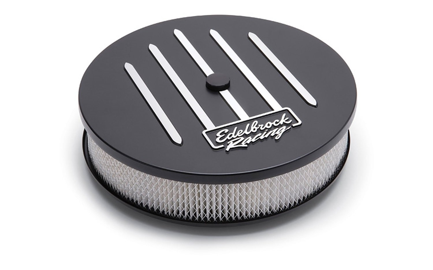 Edelbrock 41663 Air Cleaner