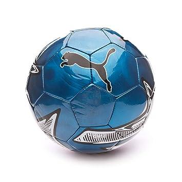 Puma One Laser Ball Unisex Adulto